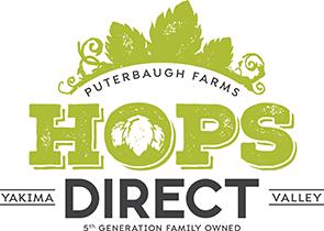 Hops Direct