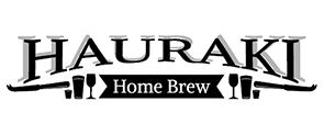 Hauraki Homebrew