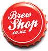 BrewShop