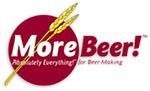 MoreBeer